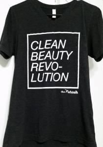 CBR_shirt